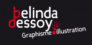 Logo Bélinda 2015
