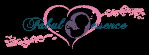 logo-fabulessence-negatif
